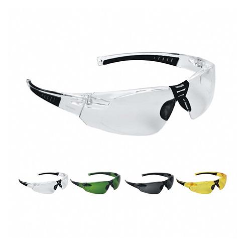 aec0f06aa4baf Óculos de proteção 3M Maxim GT. - Minasa - Produtos Adesivos